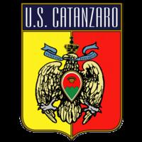 http://upload.wikimedia.org/wikipedia/it/thumb/9/96/Uscatanzarostemma.png/200px-Uscatanzarostemma.png