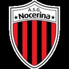 Associazione_Sportiva_Giovanile_Nocerina