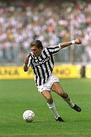 180px-Antonio_Conte%2C_1992-1993.jpg
