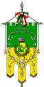 Brembate di Sopra – Bandiera