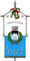 Colere – Bandiera