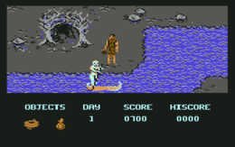Dante's Inferno C64.png