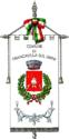 Francavilla in Sinni – Bandiera
