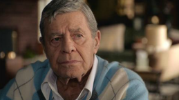 Jerry Lewis - Max Rose.png