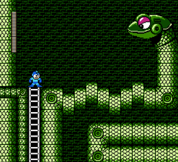 Mega Man 3 - Screenshot.png