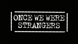 Once We Were Strangers.png