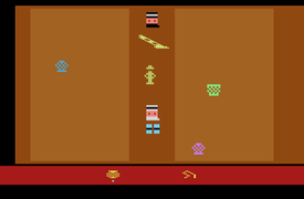 Raiders of the Lost Ark-Atari 2600.png
