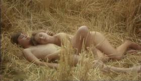 film drammatico erotico film erotici