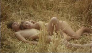 film erotici cinema chat con single