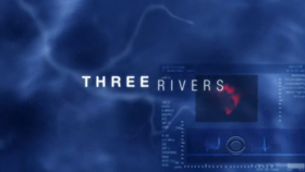 Three Rivers.png