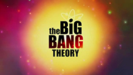 Big Bang Theory.png