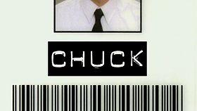 Chuck.jpeg