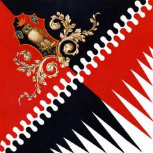Contrada Priora della Civetta-Stemma.PNG