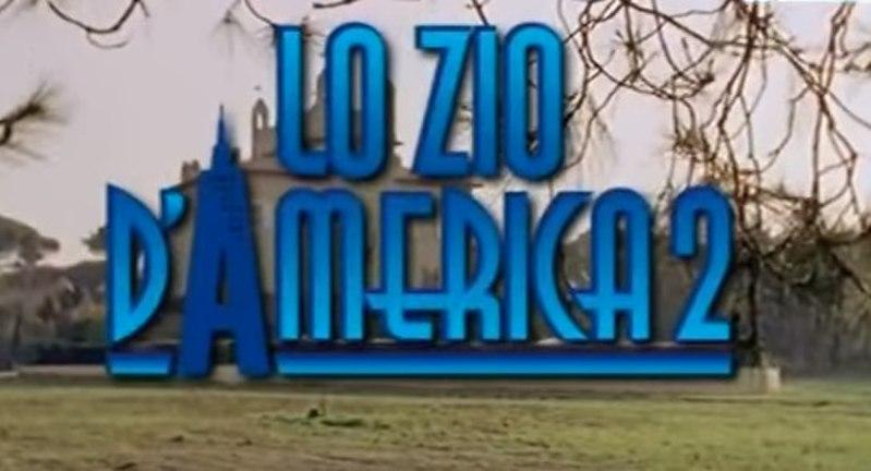 Американский дядюшка (Lo Zio d'America) 800px-Lo_Zio_d%27America_2