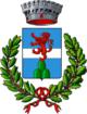 San Teodoro (Sicilia)