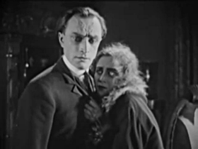 The Hands of Orlac (1924 film).png