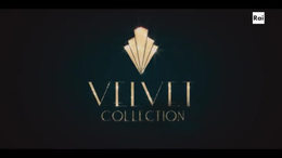 Velvetcollection.png