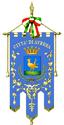 Aversa – Bandiera