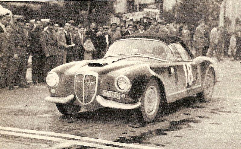 Immagine:B24 Conigliaro Giro Sicilia 1958.jpg