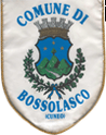 Bossolasco – Bandiera
