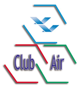 Club Air Logo.png