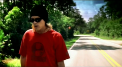 Control Puddle of Mudd.png