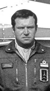 Ivo Nutarelli