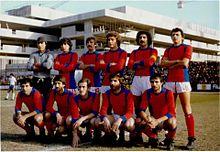 Potenza Calcio Calcio Potenza Wikipedia Wikipedia Potenza rwrWqZIpv