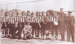 Salernitana 1929-1930.jpeg