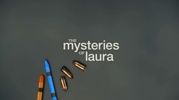 The Mysteries of Laura.png