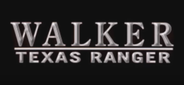 Walker texas ranger.PNG