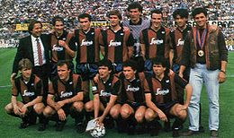 Bologna Football Club 1987-88.jpg