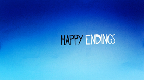 Happy Endings 2011.png
