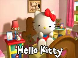 Hello kitty wikipedia