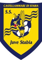 Juve Stabia SS 2003.png