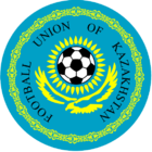 Kazakhstan football federation.png