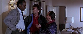 Lethal Weapon 2 cap070.jpg
