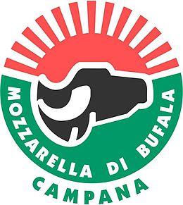 Mozzarella_di_bufala_campana