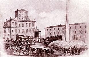 Acquedotto Acqua Marcia.Acqua Marcia Wikipedia