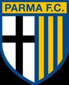 140px-Parmastemma.png