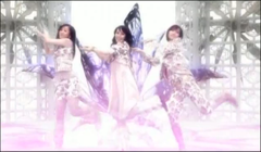 Perfume - Twinkle Snow Powdery Snow PV.png