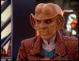 Quark_(Star_Trek)