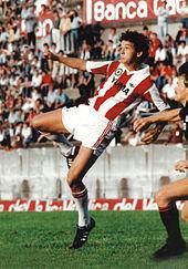 170px-ROBERTO_BAGGIO_LANEROSSI_VICENZA_B