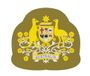 Aust-Army-WO1.png