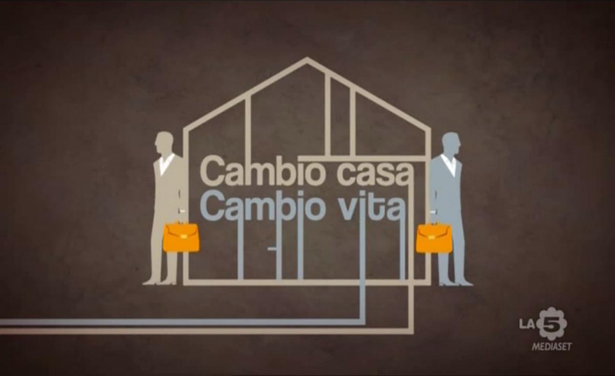 Cambio casa cambio vita wikipedia - Cambio casa cambio vita costi ...