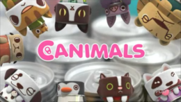 Canimals.PNG