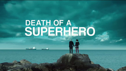 Death of a Superherо.png