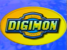 Digimon Adventure.png
