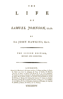 Hawkins Johnson.png