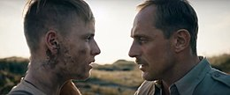 Land of Mine - Sotto la sabbia.jpg